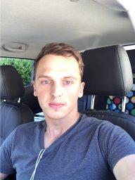 Oleg Khylyuk