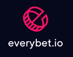 everybet_io