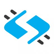 SignalBit_Bot